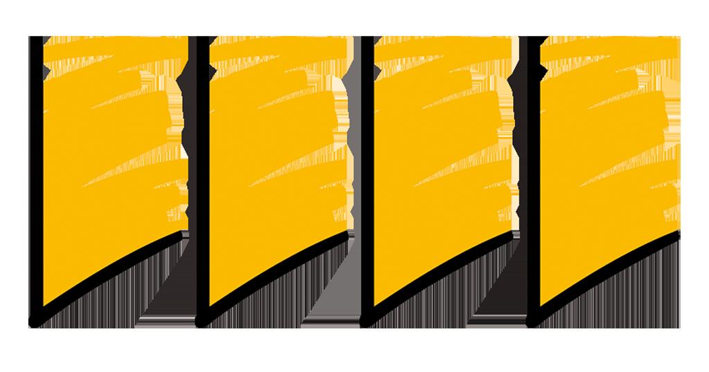 Dr. Haller Logo