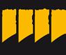 Dr. Haller Lamellen Logo