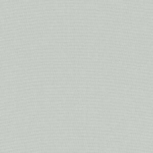 Hochwertiger Sonnenschutz, Sichtschutz und Lichtschutz - Lamellenvorhang - Senkrechtlamellen - Vertikaljalousien - Lamellenmaterial - Senkrechtlamellen von Dr. Haller + Co. – Selastore®